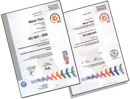 certifications_iso_manarthon_2005_2008